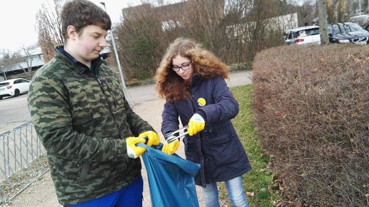 2019-03-23-neun-flotte-feger-aus-dem-kolpinghaus-2