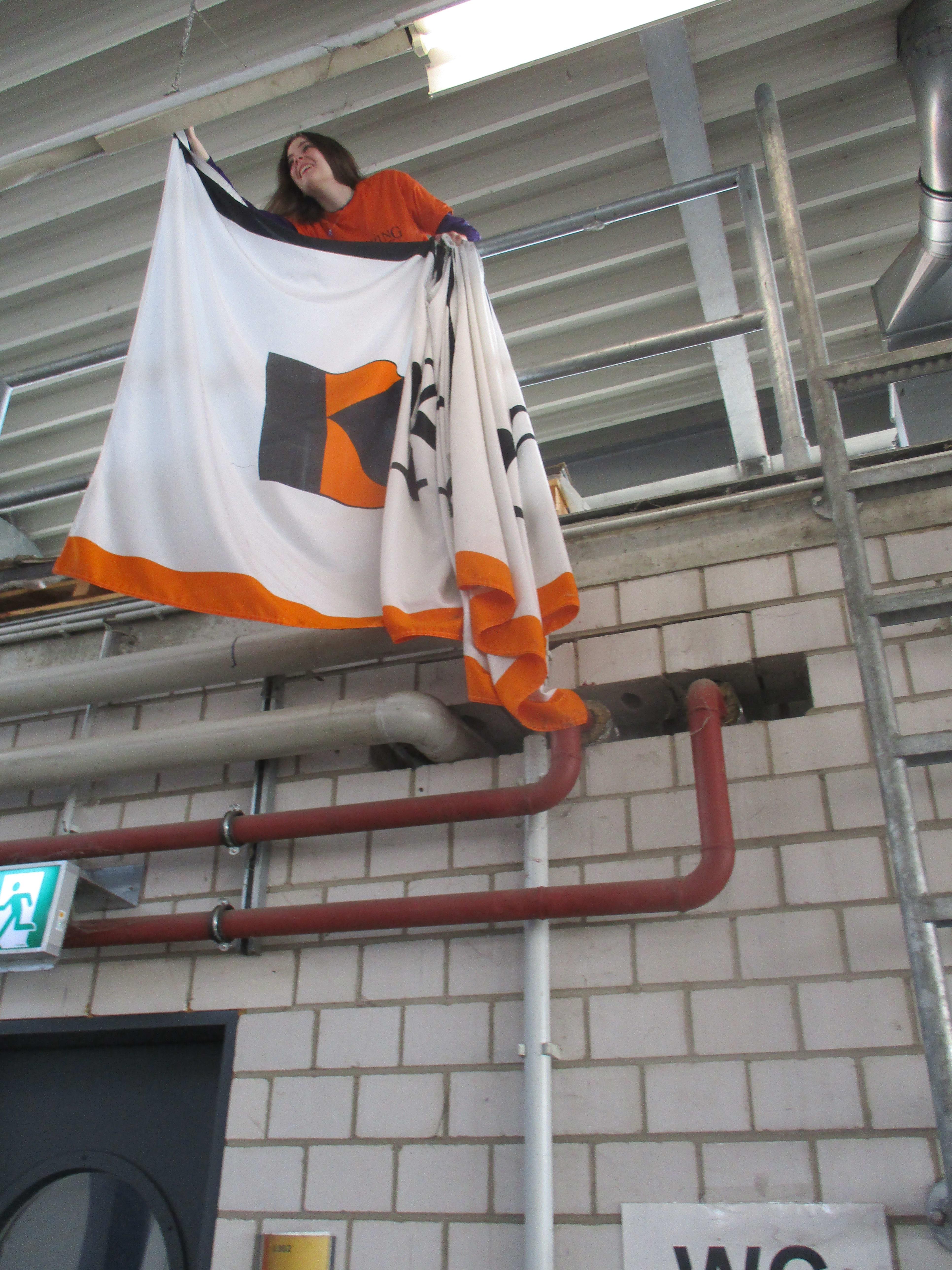 2018-10-13-buecherboerse-des-kolpinghauses-20