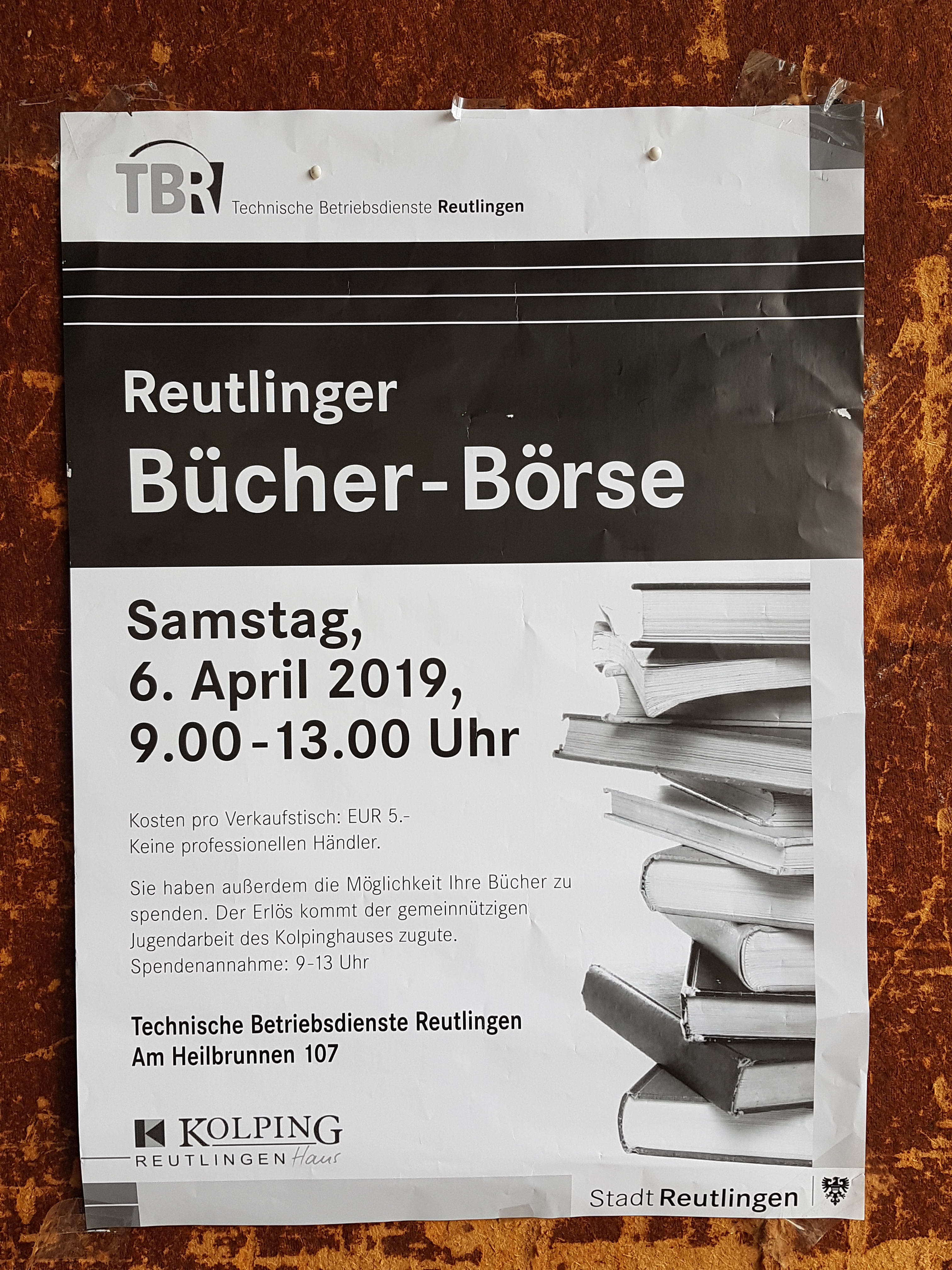 2019-04-02-buecherboerse-april-2019-01