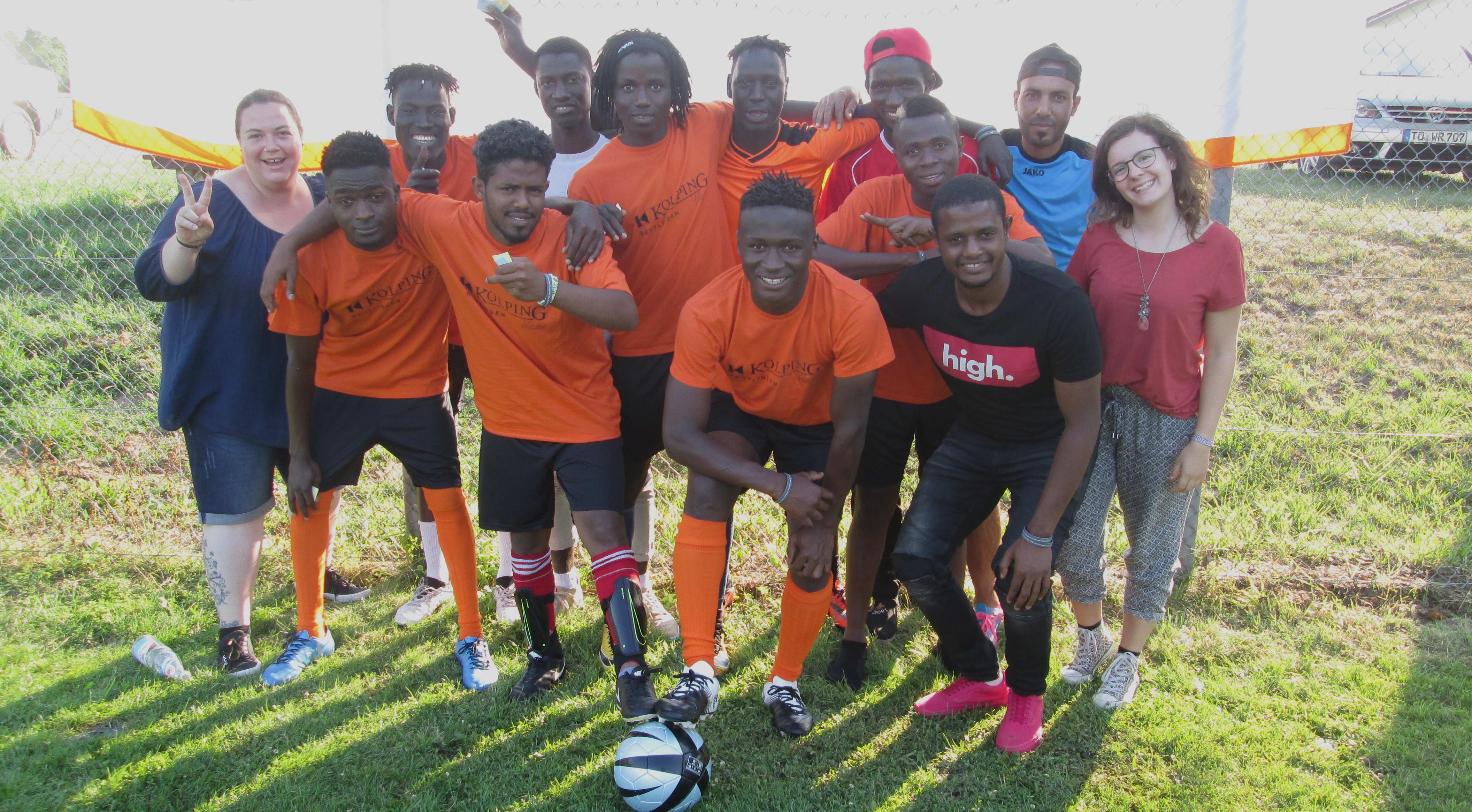 2018-06-29-dioezesane-fussballmeisterschaft