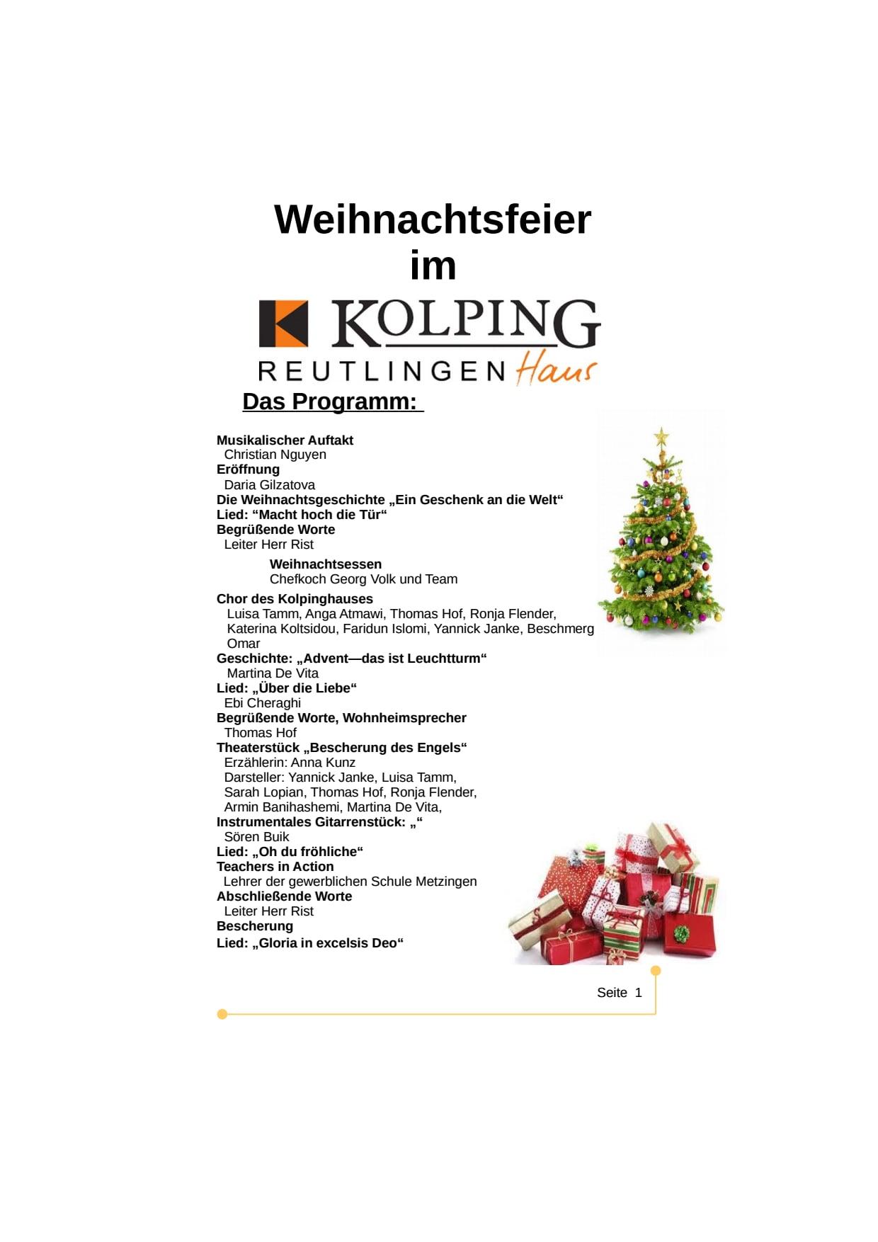 2018-12-20-bewohnerweihnachtsfeier_pdf_1