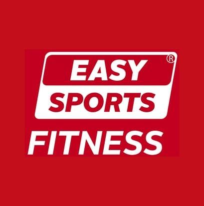 2020-03-09-fitness-und-bewegung-im-kolpinghaus-reutlingen