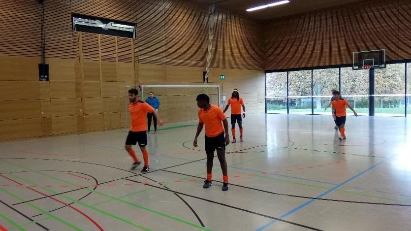 2020-10-06-kolpinghaus-team-holt-2-Platz-beim-pfullinger-hallenmasters-1
