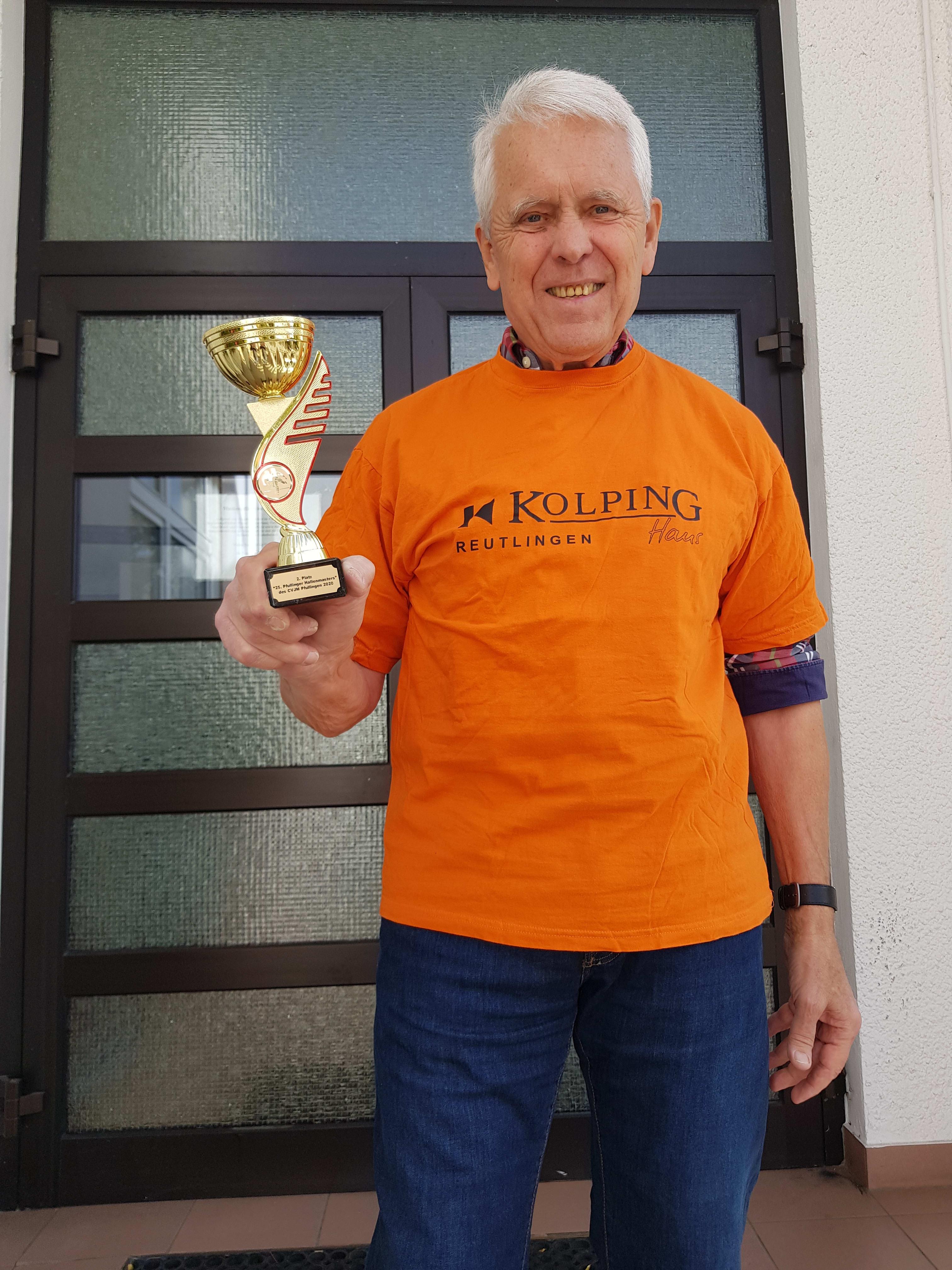 2020-10-06-kolpinghaus-team-holt-2-Platz-beim-pfullinger-hallenmasters-3
