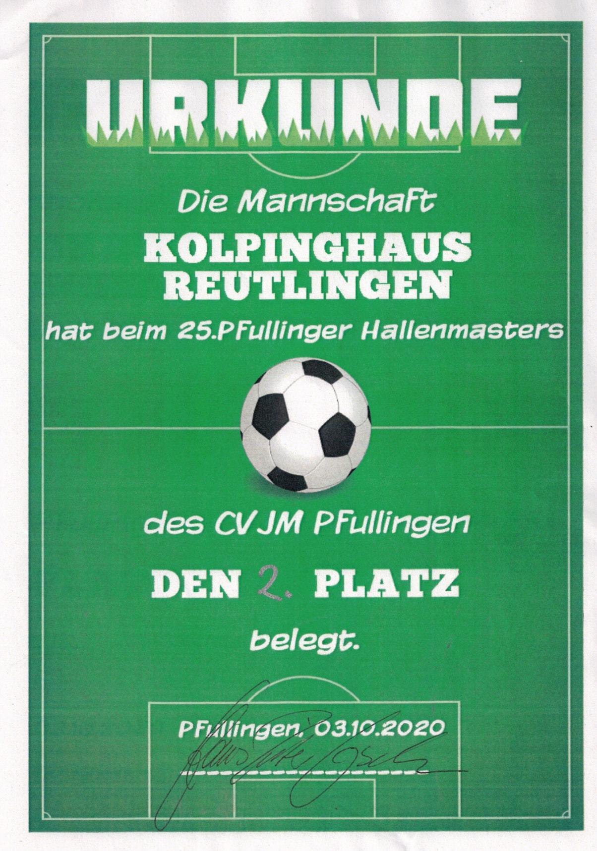 2020-10-06-kolpinghaus-team-holt-2-Platz-beim-pfullinger-hallenmasters-4.jpg