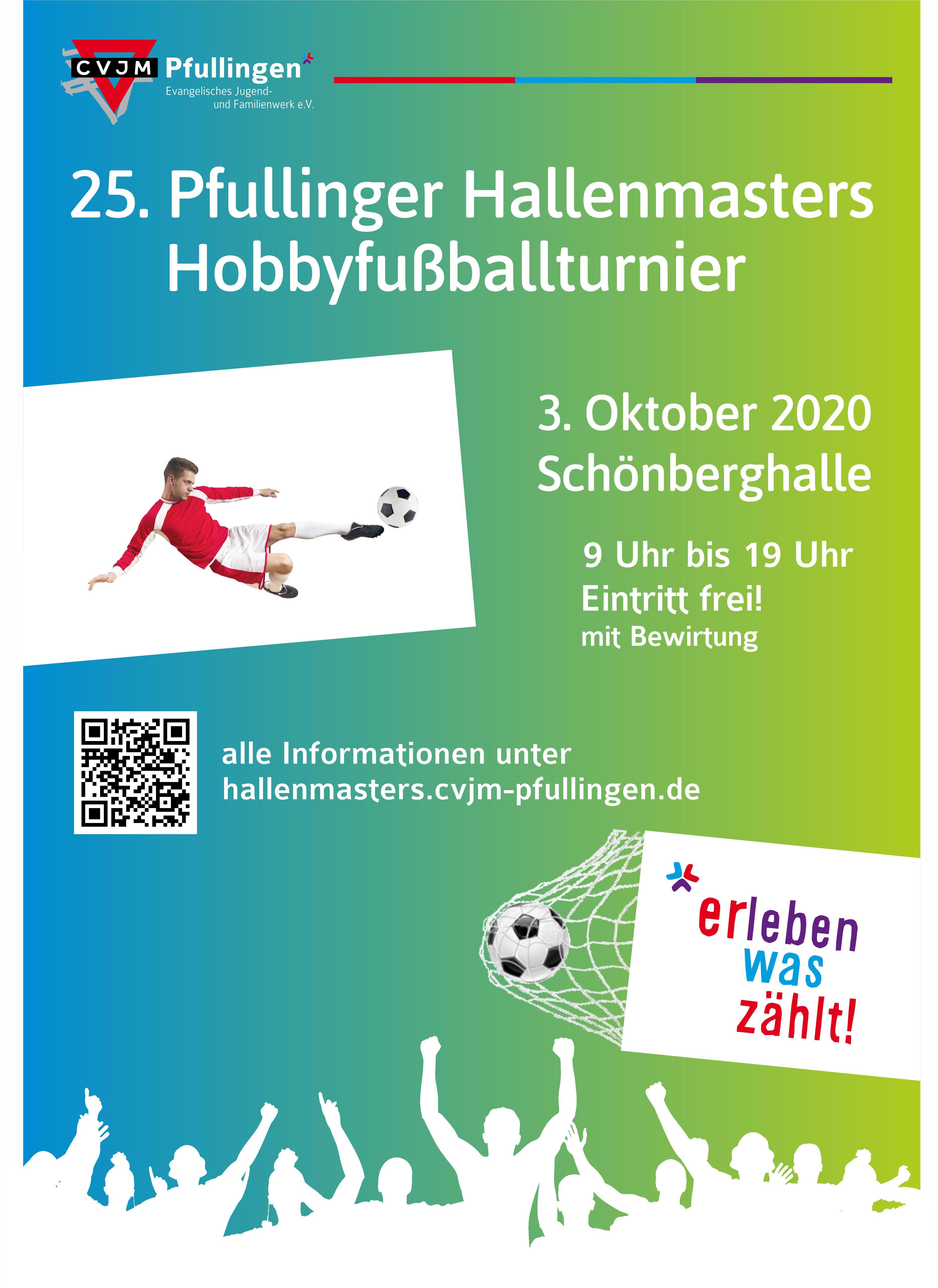 2020-10-06-kolpinghaus-team-holt-2-Platz-beim-pfullinger-hallenmasters-5