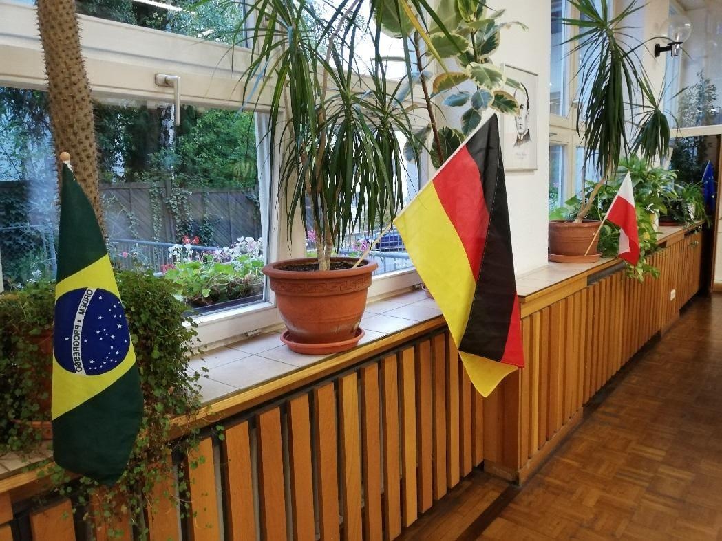 2020-10-07-internationales-buffet-im-rahmen-der-30-interkulturellen-woche-in-reutlingen-2