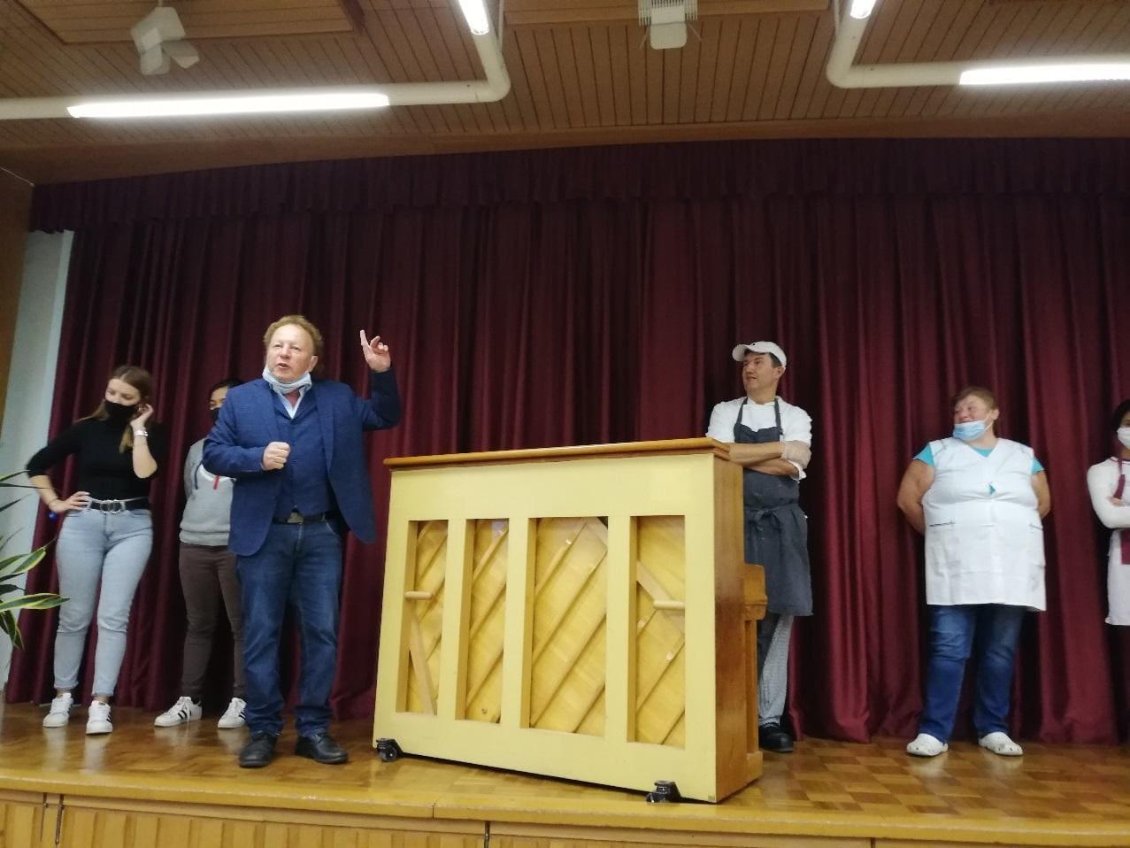 2020-10-07-internationales-buffet-im-rahmen-der-30-interkulturellen-woche-in-reutlingen-5