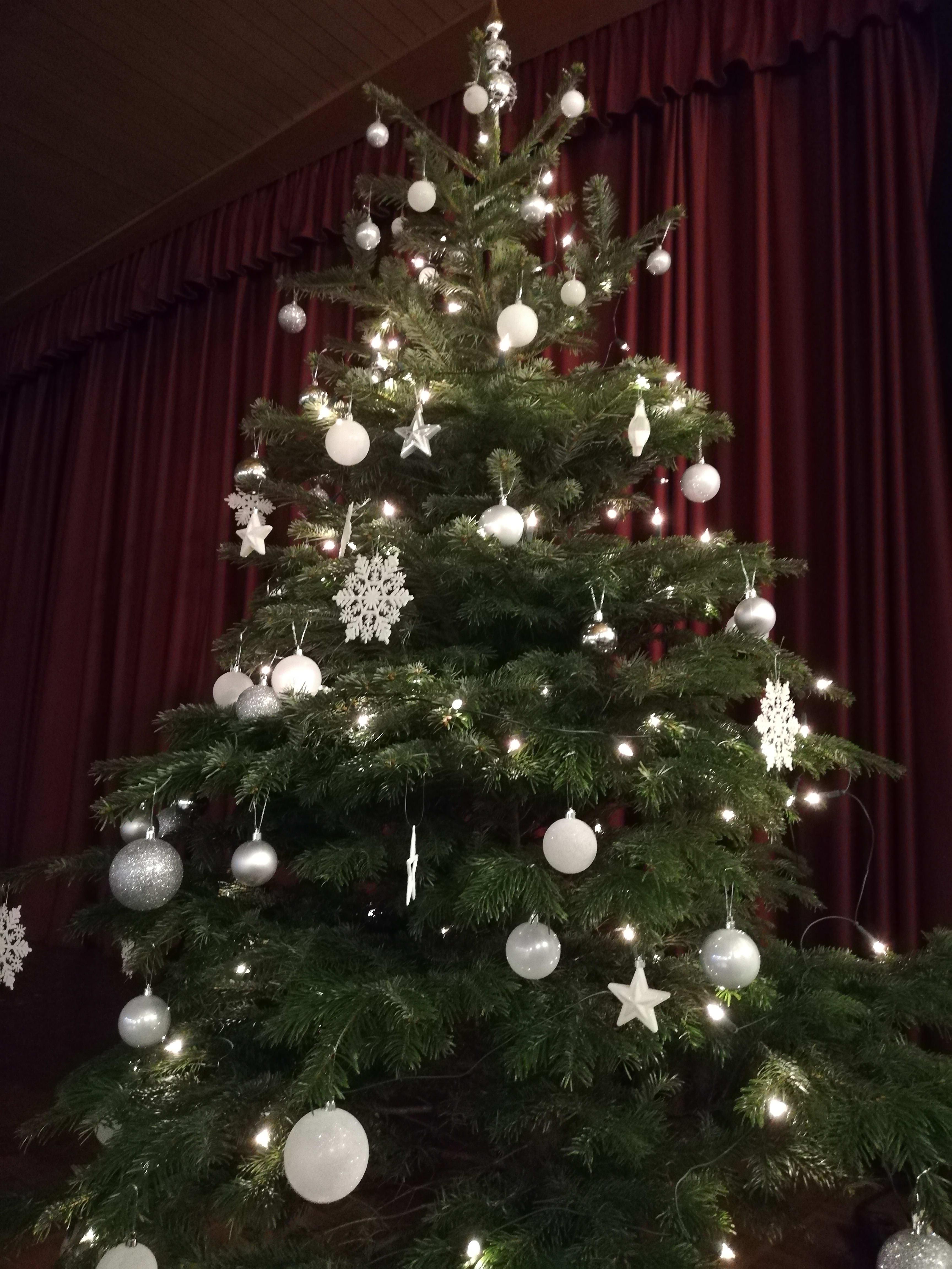 2020-12-22-advents-und-weihnachtszeit-im-kolpinghaus-01