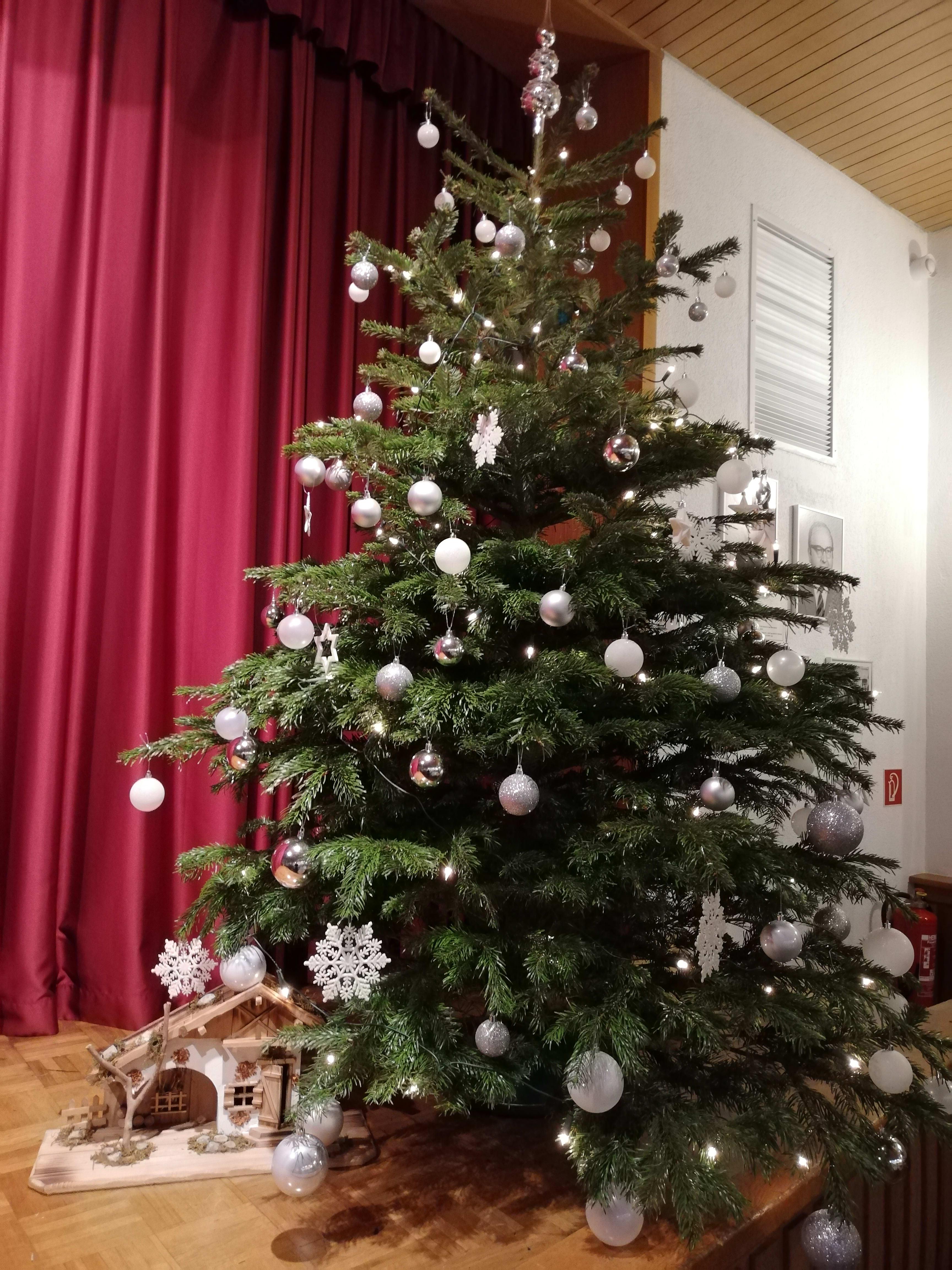 2020-12-22-advents-und-weihnachtszeit-im-kolpinghaus-16