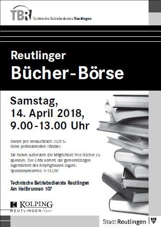 2018-04-04-buecher-boerse-third