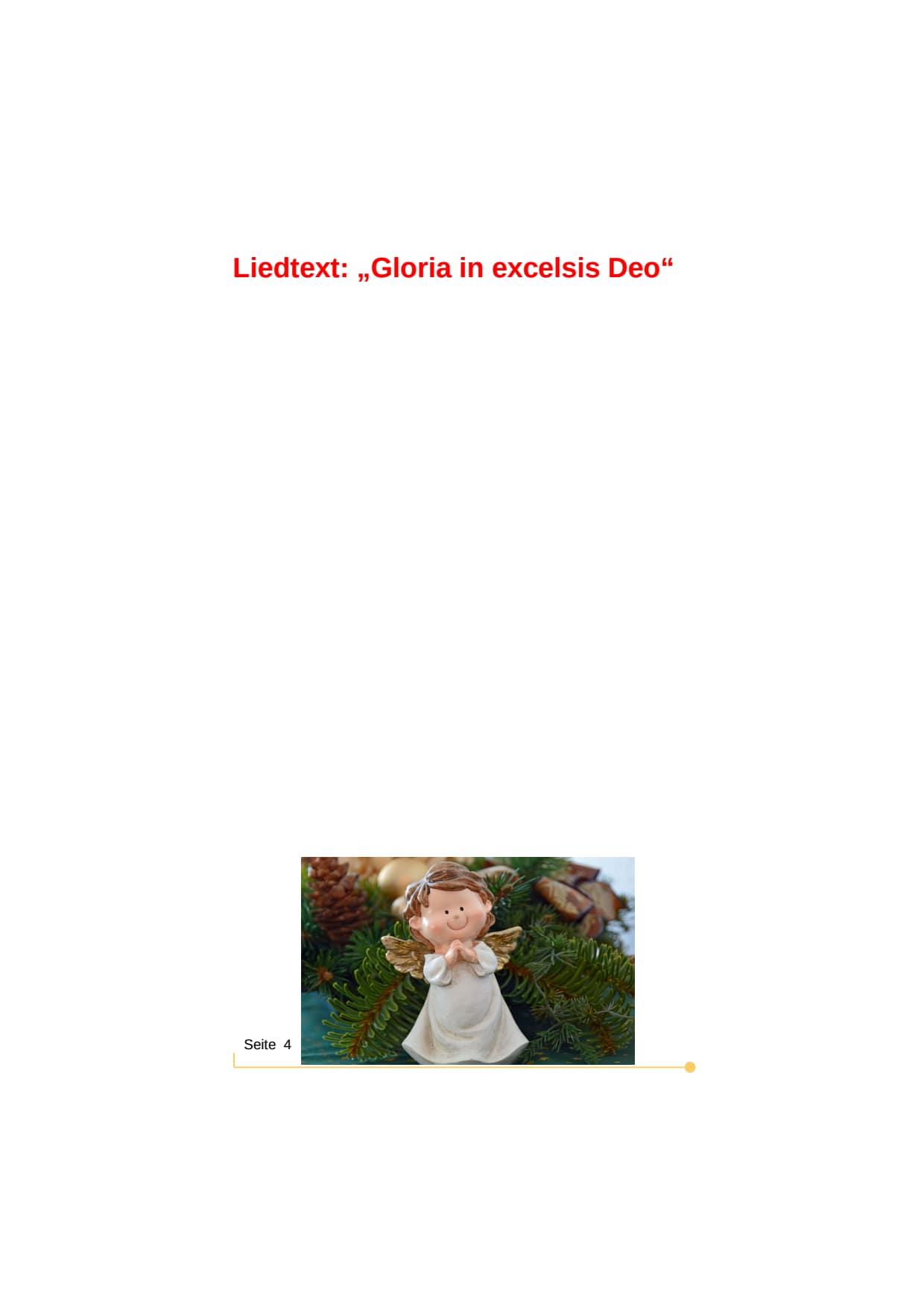 2018-12-20-bewohnerweihnachtsfeier_pdf_4