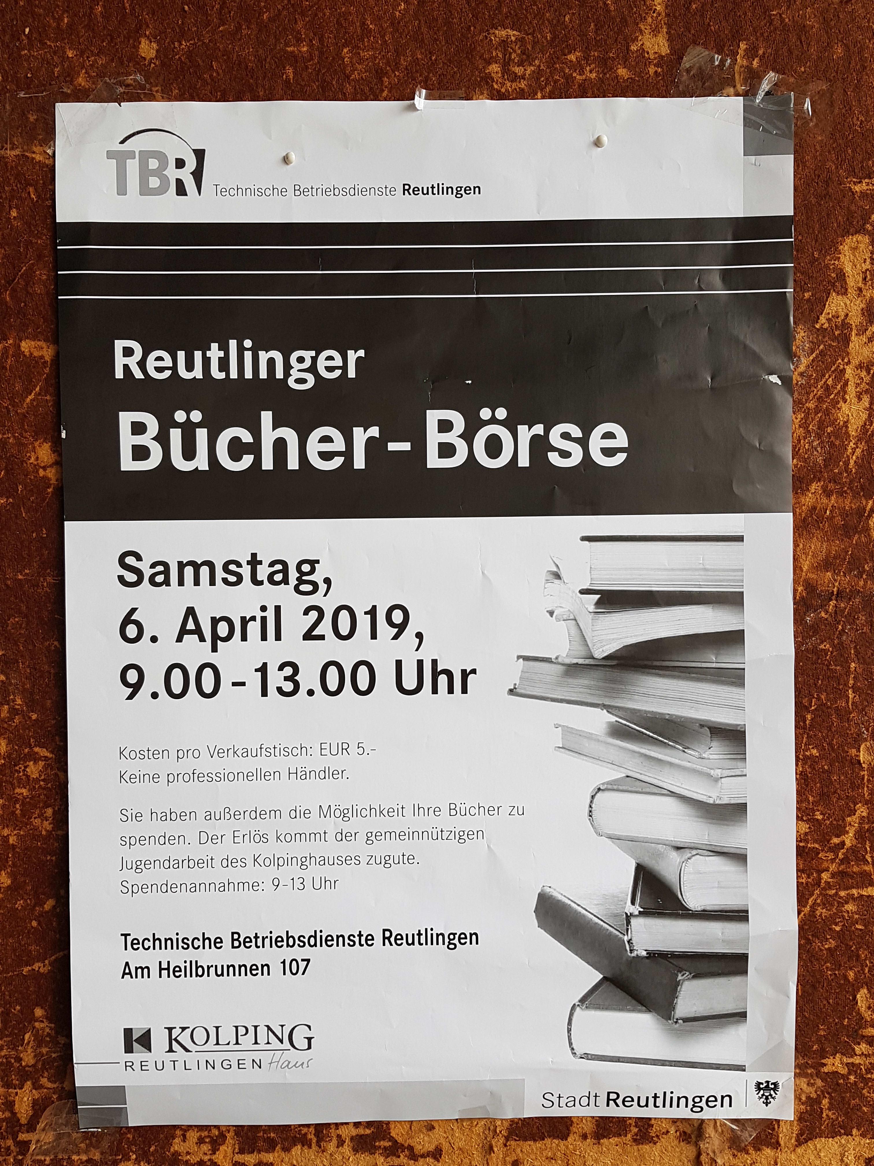 2019-04-02-buecherboerse-april-2019-01
