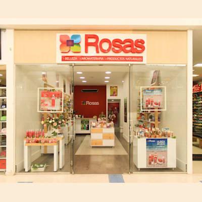 Imagen de la tienda