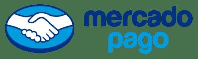 Fondo partner
