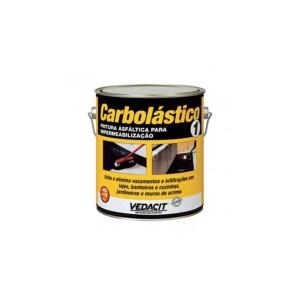 Carbolástico 1 4Kg