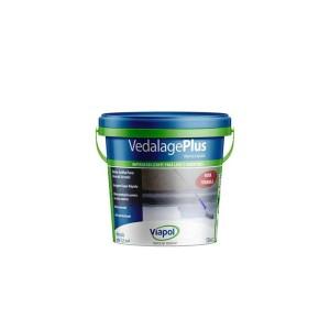 Vedalage Plus Concreto 12Kg