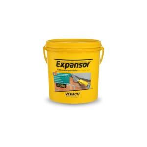 Expansor 3Kg