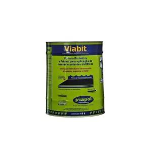 Viabit 18L