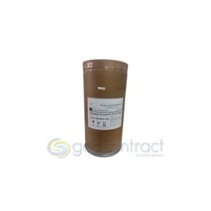 Cola PVA Geocontract A410