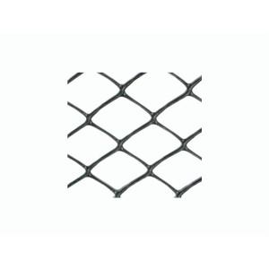 Tela de Contrapiso 1,5x10 (15M²) 23MM