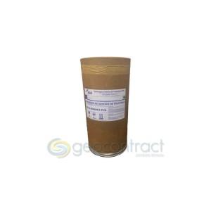 Cola PVA Geocontract A420