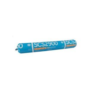 Silicone SCS 2900 Neutro