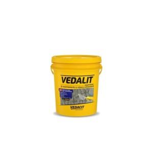 Vedalit 18L