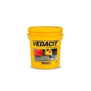 Aditivo Impermeabilizante Vedacit 18L