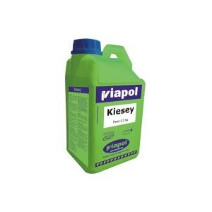 Impermeabilizante Líquido Kiesey 4,3Kg