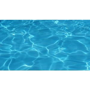 Descubra Caldas Novas e suas águas quentes