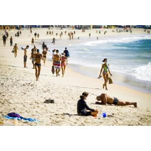 8 tendências de moda praia para o verão do ano que vem