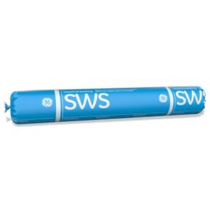 Selante de Silicone SWS