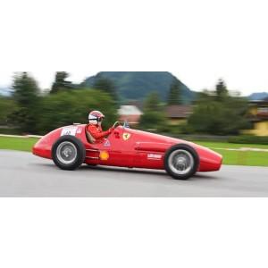 https://c8.alamy.com/comp/B61RPD/ferrari-500-f2-formula-2-built-in-1953-previously-driven-by-alberto