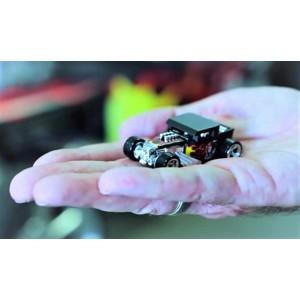 https://autovideos.com.br/wp-content/uploads/2016/05/hotwheels-fabrica.jpg