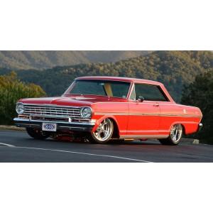 https://www.wallpaperup.com/689005/1963_Chevrolet_Chevy_Nova_II_SS_Streetrod_Street_Rod_Pro_Touring_