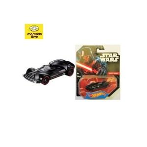 Star Wars Darth Vader - DTB03