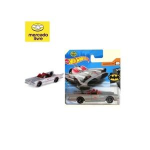 TV Series Batmobile - FYB90