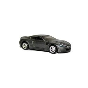 2010 Aston Martin DBS - James Bond 007 - CGB78