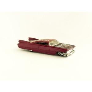 Custom '59 Cadillac - G6818
