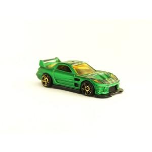 Mazda RX7 - 24/Seven (Pack) - B3637