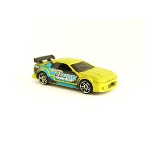Nissan Skyline (Pack) - B3637