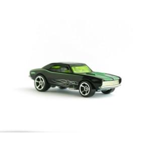 '67 Camaro - R7511