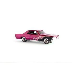 '65 Pontiac GTO - M6936