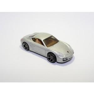 Porsche Cayman S - K6164