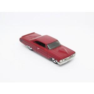 Custom '64 Galaxie - L5364