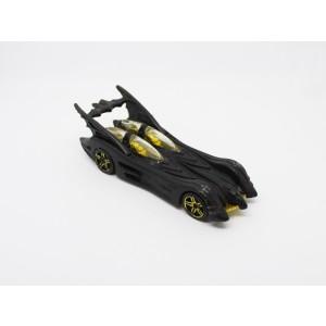 Batmobile (Action Figure) - J8034