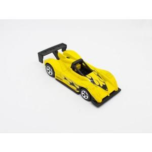 Ferrari 333 SP yellow - L3092