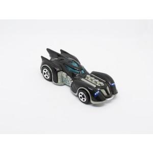 Arkham Asylum Batmobile - T9694