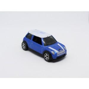 Mini Cooper S - H2142
